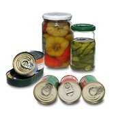 Ukraine> Food & Beverage> Catalog of products> Food & Beverage wholesale and retail at www.ua.all.biz