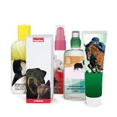 Arkansas> Pets & Zoostuff> Catalog of products> Pets & Zoostuff wholesale and retail at arkansas.all.biz
