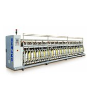 Equipment for textile industry