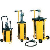Agra> Industrial equipment> Catalog of products> Industrial equipment wholesale and retail at agra-in.all.biz