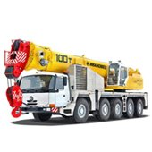 Uttar Pradesh> Construction Equipment> Catalog of products> Construction Equipment wholesale and retail at uttar-pradesh.all.biz