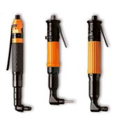Arizona> Tools> Catalog of products> Tools wholesale and retail at arizona-us.all.biz