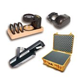 ALL.BIZ> Security & Protection> Catalog of products> Security & Protection wholesale and retail at www.all.biz