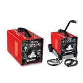 Welding and soldering equipment