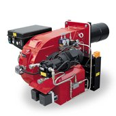 USA> Industrial equipment> Catalog of products> Industrial equipment wholesale and retail at www.us.all.biz