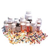 Bulgaria> Pharmaceutics> Catalog of products> Pharmaceutics wholesale and retail at www.bg.all.biz