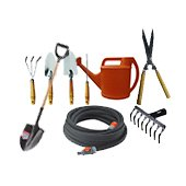 Nigeria> Home and garden> Catalog of products> Home and garden wholesale and retail at www.ng.all.biz