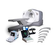 Diagnostic medical equipment