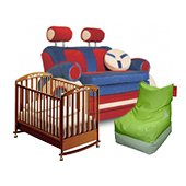 USA> Furniture & Interior> Catalog of products> Furniture & Interior wholesale and retail at www.us.all.biz