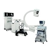 Georgia> Medical facilities> Catalog of products> Medical facilities wholesale and retail at www.ge.all.biz