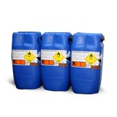 Romania> Chemical industries> Catalog of products> Chemical industries wholesale and retail at www.ro.all.biz