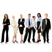 United Kingdom> Services> Recruitment services > Order on www.uk.all.biz