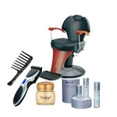 Romania> Services> Health & Beauty> Order on www.ro.all.biz