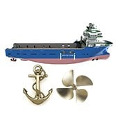 USA> Services> Aviation, Railway & Shipping> Order on www.us.all.biz