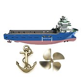 ALL.BIZ> Services> Aviation, Railway & Shipping> Order on www.all.biz