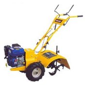 Home and garden equipment rent and hire