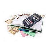 Preparação e apresentação de relatórios financeiros