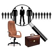ALL.BIZ> Services> Recruitment services > Order on www.all.biz