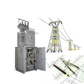 ALL.BIZ> Services> Power engineering, fuel, mining> Order on www.all.biz