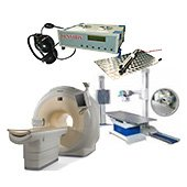 United Kingdom> Services> Medical Services> Order on www.uk.all.biz