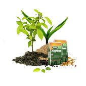 Agricultural in Nigeria - Product catalog, buy wholesale and retail at https://ng.all.biz