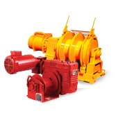 Power engineering, fuel, mining in USA - Product catalog, buy wholesale and retail at https://us.all.biz