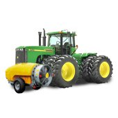 South Dakota> Agricultural> Catalog of products> Agricultural wholesale and retail at https://south-dakota.all.biz