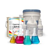 chimie industriala in Moldova - Product catalog, buy wholesale and retail at https://md.all.biz