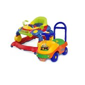 Pringle Bay> Children Goods> Catalog of products> Children Goods wholesale and retail at https://pringle-bay-we.all.biz