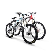 auto-, moto-, técnica, bicicletas in Portugal - Product catalog, buy wholesale and retail at https://pt.all.biz