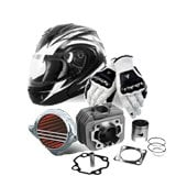 auto, moto, velo in România - Product catalog, buy wholesale and retail at https://ro.all.biz