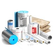 Building materials in India - Product catalog, buy wholesale and retail at https://in.all.biz
