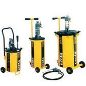 Industrial equipment buy wholesale and retail Mexico on Allbiz