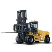 Construction equipment buy wholesale and retail Canada on Allbiz