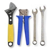 Tools buy wholesale and retail Angola on Allbiz