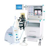 equipement médical in France - Product catalog, buy wholesale and retail at https://fr.all.biz