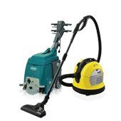 Equipment for cleaning, hotel, restaurant buy wholesale and retail Poland on Allbiz