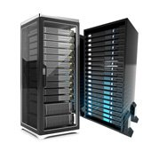 Computer Hardware & Software in Thailand - Product catalog, buy wholesale and retail at https://th.all.biz