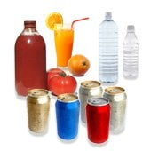 Food & beverage buy wholesale and retail Colombia on Allbiz