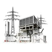Power engineering, fuel, mining buy wholesale and retail Pakistan on Allbiz