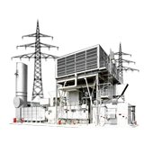 Power engineering, fuel, mining buy wholesale and retail Nigeria on Allbiz
