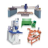 Industrial equipment buy wholesale and retail Argentina on Allbiz