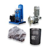 Indonesia> Chemical industries> Catalog of products> Chemical industries wholesale and retail at https://id.all.biz