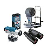 Automatic machinery and equipment buy wholesale and retail USA on Allbiz