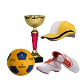 Venezuela> Goods for Sport & Rest> Catalog of products> Goods for Sport & Rest wholesale and retail at https://ve.all.biz