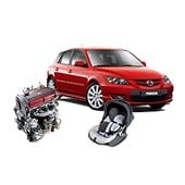 Auto and Moto industries in Indonesia - Product catalog, buy wholesale and retail at https://id.all.biz