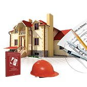 Real estate buy wholesale and retail ALL.BIZ on Allbiz