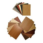 Wood & timber buy wholesale and retail Pakistan on Allbiz