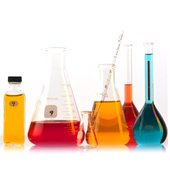 Chemical industries buy wholesale and retail China on Allbiz