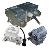 Auto-motor-wielerindustrie in Nederland - Product catalog, buy wholesale and retail at https://nl.all.biz